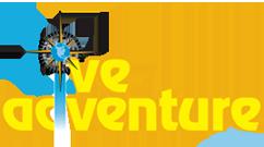 Live 4 Adventure